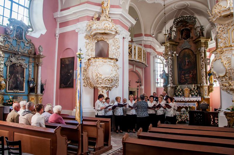 http://parafia.cieszkow.pl/wp-content/uploads/2016/10/IMG-19.jpg