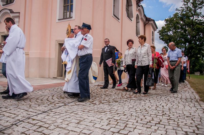 http://parafia.cieszkow.pl/wp-content/uploads/2016/10/Msza-130.jpg