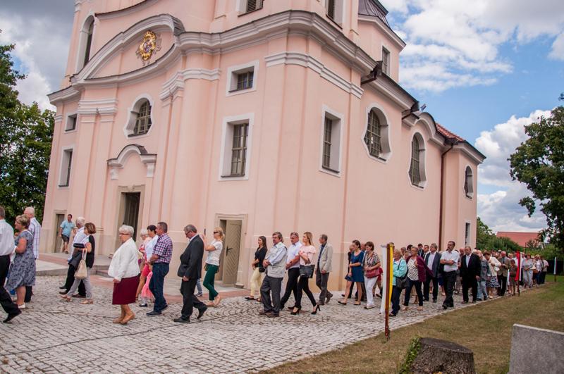 http://parafia.cieszkow.pl/wp-content/uploads/2016/10/Msza-132.jpg