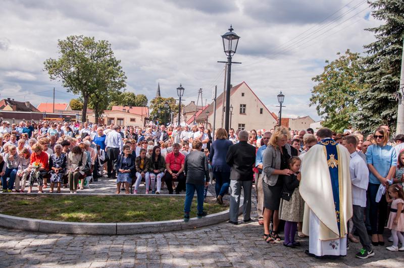 http://parafia.cieszkow.pl/wp-content/uploads/2016/10/Msza-91.jpg