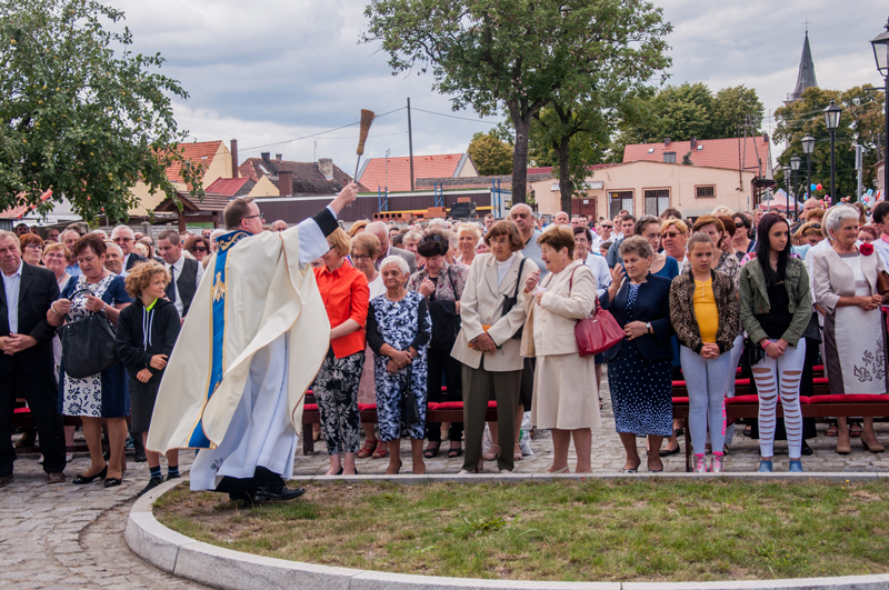 http://parafia.cieszkow.pl/wp-content/uploads/2016/10/Msza-95.jpg